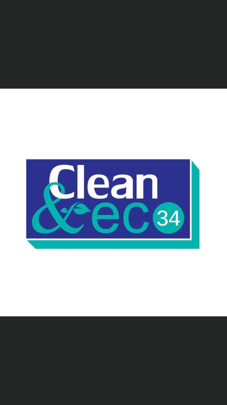 Clean&Eco34