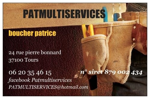 PATMULTISERVICES