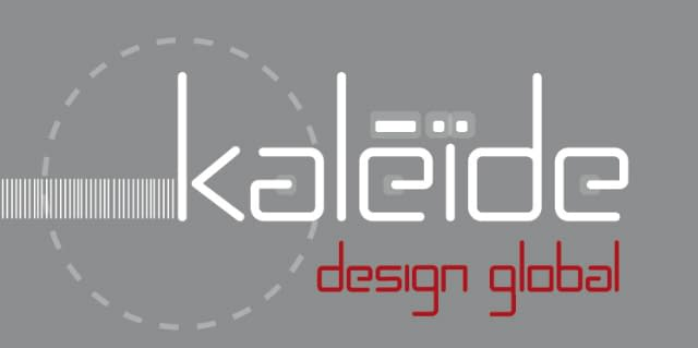 Société KALEIDE DESIGN GLOBAL