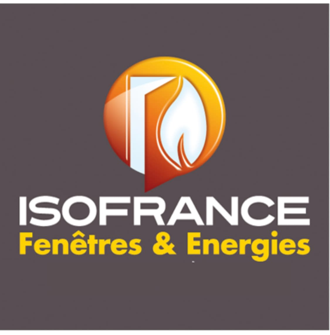 ISO france