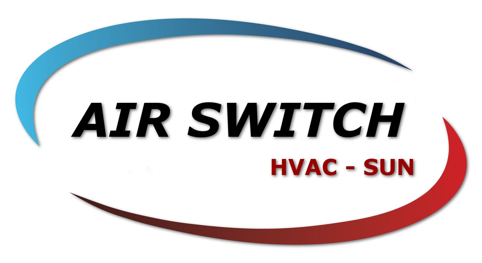 air-switch (MICONOS)