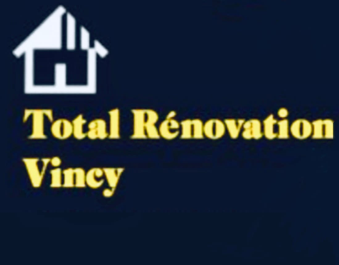 Total Rénovation Vincy
