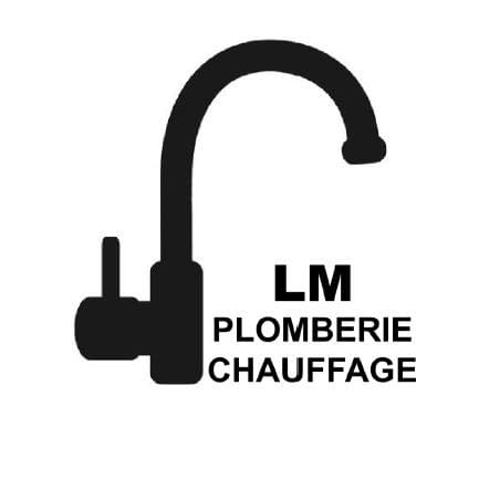 LM PLOMBERIE CHAUFFAGE