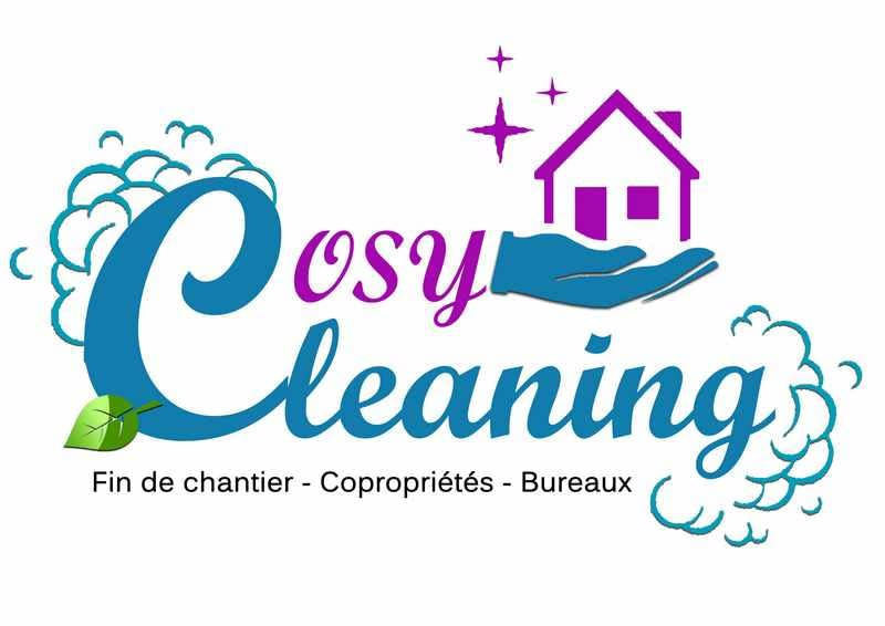 COSYCLEANING