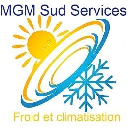 MGM Sud Services