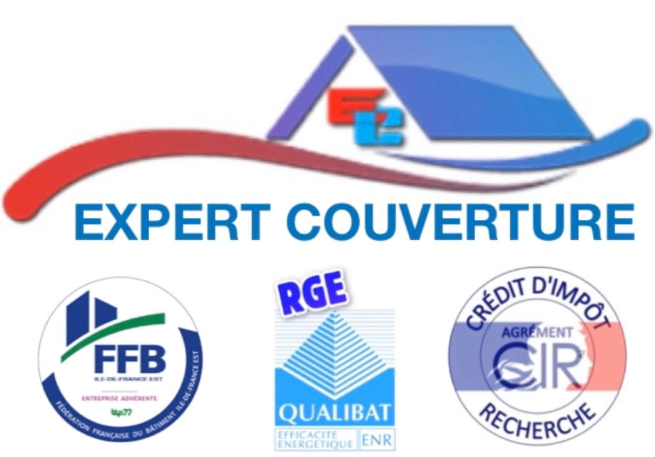Expert couverture