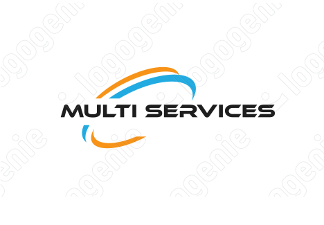 Tony Multi Services