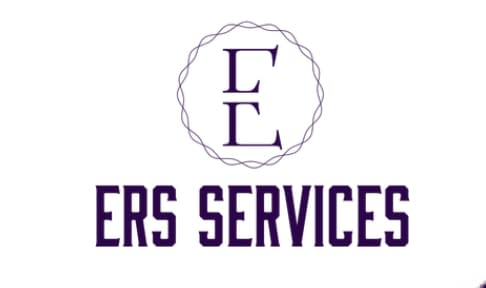 ERS SERVICES