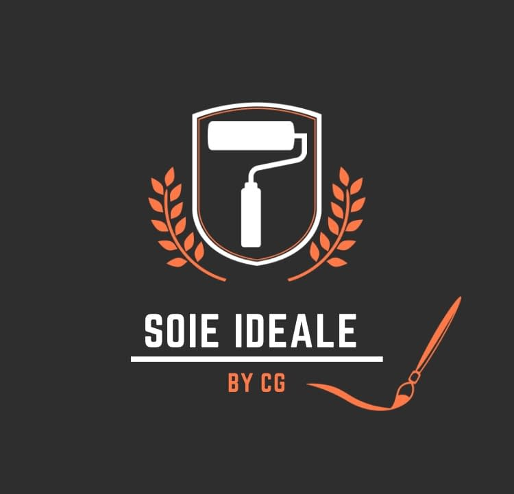 Soie Ideale by cg
