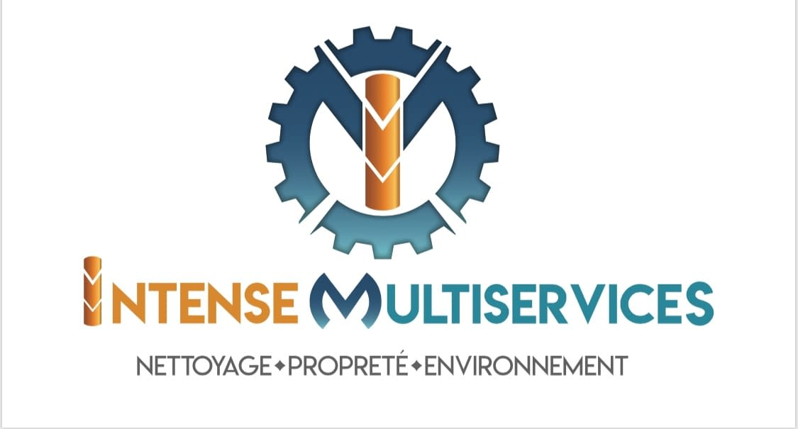 Intense multiservices