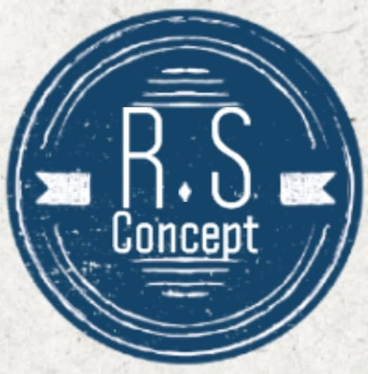RS Concept