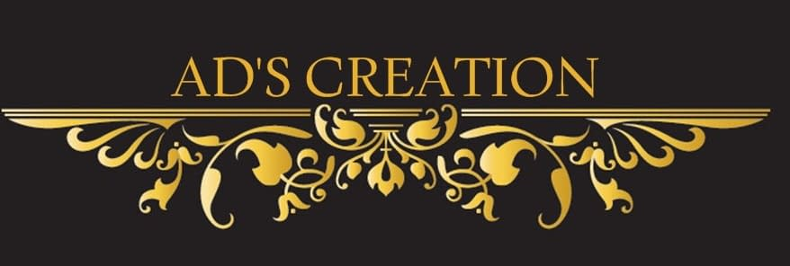 Logo de AD'S CREATION RENOVATION, société de travaux en Travaux divers